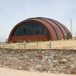 винарна Орбелус