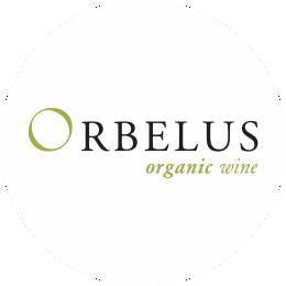 Orbelus